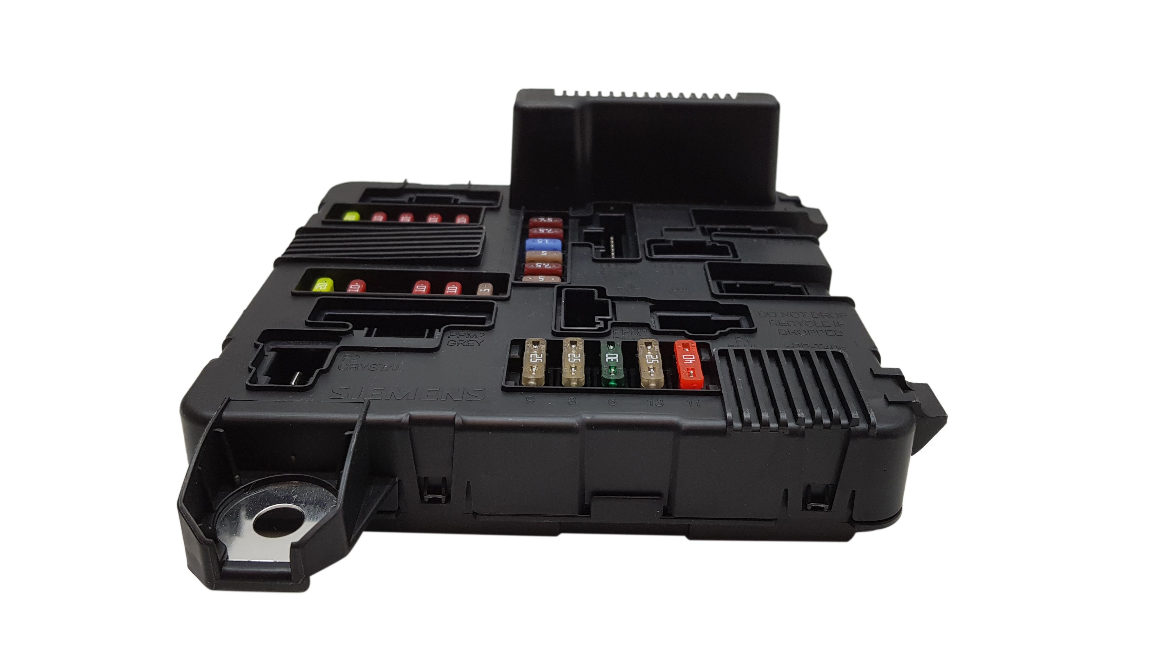 Genuine OE Bosch Ignición 0242245536//FR5DC Super Bujía