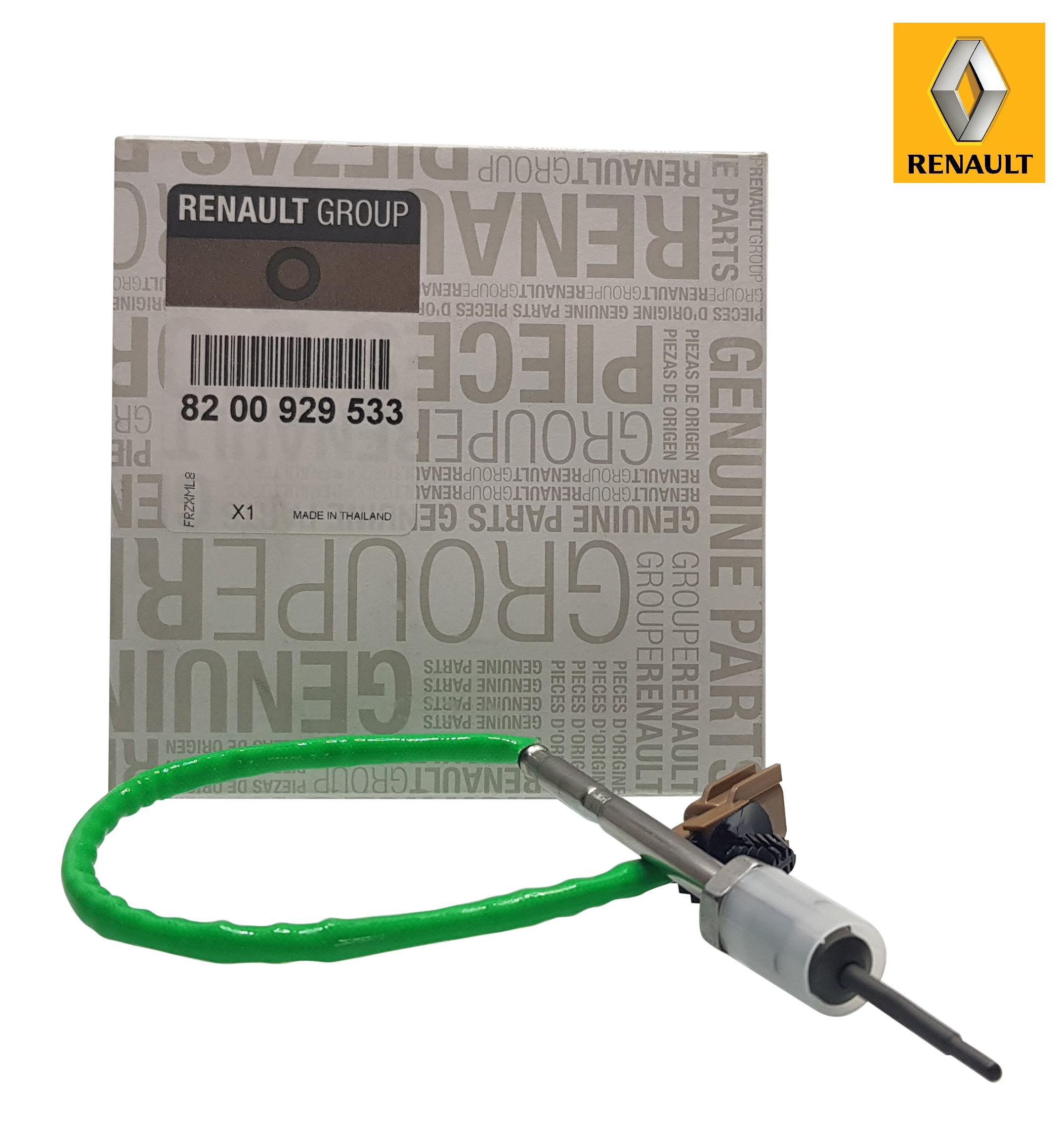 1.5 DCI 5 Jahr Garantie Mk3 Bosch Motor Ölfilter Passend für Renault Megane